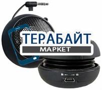 Soundtronix SP-109 АККУМУЛЯТОР АКБ БАТАРЕЯ