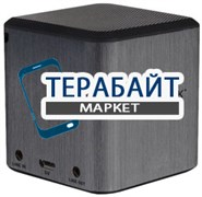 SPEEDLINK XILU Portable Speaker АККУМУЛЯТОР АКБ БАТАРЕЯ