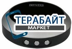 ST Lab M-520 АККУМУЛЯТОР АКБ БАТАРЕЯ