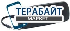 T&D TD 1006 АККУМУЛЯТОР АКБ БАТАРЕЯ