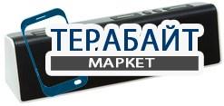 T&D TD 1008 АККУМУЛЯТОР АКБ БАТАРЕЯ