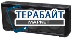 TDK TREK Max АККУМУЛЯТОР АКБ БАТАРЕЯ