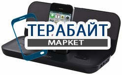 TDK TAC3521 АККУМУЛЯТОР АКБ БАТАРЕЯ