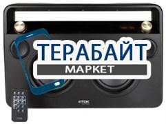 TDK Wireless Boombox АККУМУЛЯТОР АКБ БАТАРЕЯ