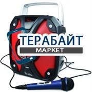 Tesler PSS-999 АККУМУЛЯТОР АКБ БАТАРЕЯ