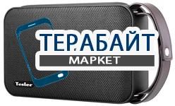 Tesler PSS-880 АККУМУЛЯТОР АКБ БАТАРЕЯ