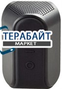 Tesler PSS-222 АККУМУЛЯТОР АКБ БАТАРЕЯ