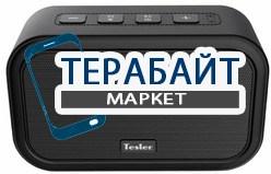 Tesler PSS-444 АККУМУЛЯТОР АКБ БАТАРЕЯ