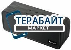 Tesler PSS-555 АККУМУЛЯТОР АКБ БАТАРЕЯ