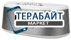 Tesler PSS-888 АККУМУЛЯТОР АКБ БАТАРЕЯ