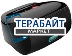 TopDevice TDW-100 АККУМУЛЯТОР АКБ БАТАРЕЯ