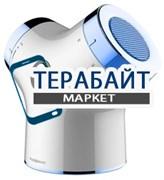 TopDevice TDW-211 АККУМУЛЯТОР АКБ БАТАРЕЯ