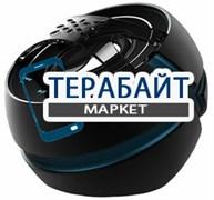 TopDevice TDW-221 АККУМУЛЯТОР АКБ БАТАРЕЯ