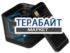 TopDevice TDV 001 АККУМУЛЯТОР АКБ БАТАРЕЯ