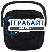 TP-LINK Groovi Ripple Portable Bluetooth Speaker АККУМУЛЯТОР АКБ БАТАРЕЯ