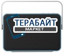 Trendwoo Blade X АККУМУЛЯТОР АКБ БАТАРЕЯ