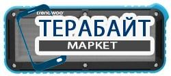 Trendwoo Rockman L АККУМУЛЯТОР АКБ БАТАРЕЯ