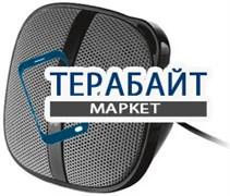 Trust Rocca Portable Speaker АККУМУЛЯТОР АКБ БАТАРЕЯ