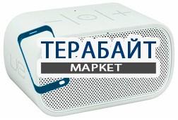 Ultimate Ears Mobile Boombox АККУМУЛЯТОР АКБ БАТАРЕЯ