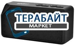 Velton VLT-SP113BT АККУМУЛЯТОР АКБ БАТАРЕЯ