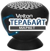 Velton VLT-SP111BT АККУМУЛЯТОР АКБ БАТАРЕЯ