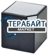 Velton VLT-SP115BT АККУМУЛЯТОР АКБ БАТАРЕЯ
