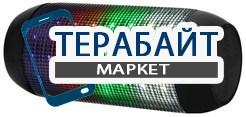 Velton VLT-SP102BT АККУМУЛЯТОР АКБ БАТАРЕЯ