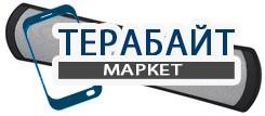 Velton VLT-SP101BT АККУМУЛЯТОР АКБ БАТАРЕЯ