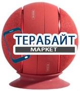 WK TWS SP500 АККУМУЛЯТОР АКБ БАТАРЕЯ