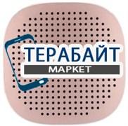 WK SP280 АККУМУЛЯТОР АКБ БАТАРЕЯ