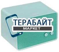 WK SP350 АККУМУЛЯТОР АКБ БАТАРЕЯ