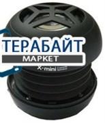 XM-I X-mini АККУМУЛЯТОР АКБ БАТАРЕЯ