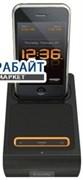 XtremeMac 3 in 1 Microdock АККУМУЛЯТОР АКБ БАТАРЕЯ