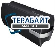 XtremeMac Tango Air АККУМУЛЯТОР АКБ БАТАРЕЯ