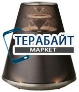 YAMAHA LSX-170 АККУМУЛЯТОР АКБ БАТАРЕЯ