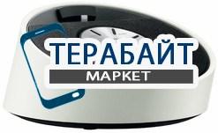 YAMAHA TSX-14 АККУМУЛЯТОР АКБ БАТАРЕЯ