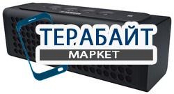 YAMAHA NX-P100 АККУМУЛЯТОР АКБ БАТАРЕЯ