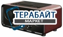 YAMAHA TSX-B72 АККУМУЛЯТОР АКБ БАТАРЕЯ