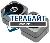 Zalman ZM-S600B АККУМУЛЯТОР АКБ БАТАРЕЯ