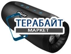 Zealot S16 АККУМУЛЯТОР АКБ БАТАРЕЯ