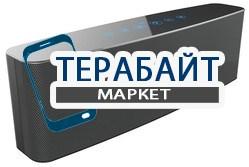 Zealot S12 АККУМУЛЯТОР АКБ БАТАРЕЯ