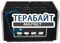 Кроматек WS-318 АККУМУЛЯТОР АКБ БАТАРЕЯ