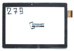 Digma Plane 1509 3G ТАЧСКРИН СЕНСОР СТЕКЛО