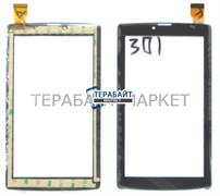 Тачскрин для планшета BQ 7053G