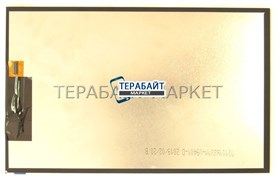 DEXP Ursus N210 МАТРИЦА ДИСПЛЕЙ ЭКРАН