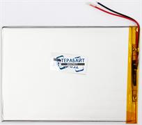 Аккумулятор для планшета DEXP Ursus 10EV 3G
