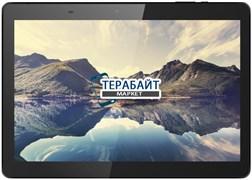 Dexp Ursus VA210 ДИНАМИК МИКРОФОН