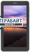 Dexp Ursus N470 3G МАТРИЦА ДИСПЛЕЙ ЭКРАН