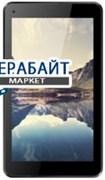Dexp Ursus VA170 АККУМУЛЯТОР АКБ БАТАРЕЯ