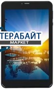 Dexp Ursus L180 МАТРИЦА ДИСПЛЕЙ ЭКРАН